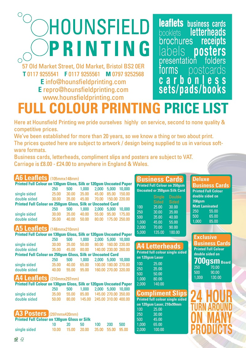 About colour pricelist reheart Choice Image
